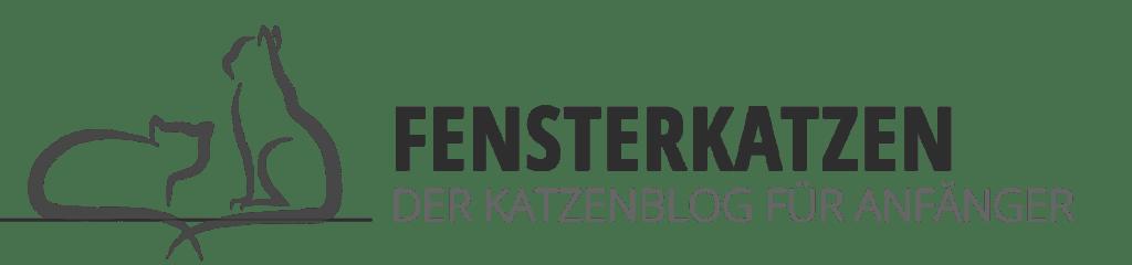 fensterkatzen-katzenblog-smallnature