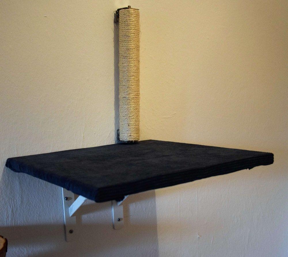 kletterwand-element-kratzplatz