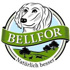 bellfor-logo