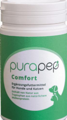 purapep-comfort