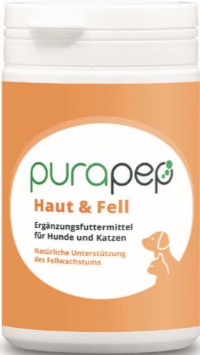 purapep-haut-fell