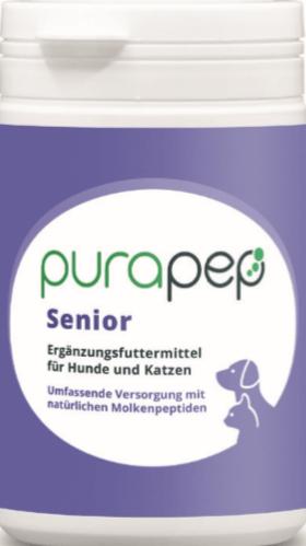 purapep-senior