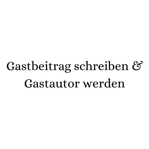 gastbeitrag-schreiben-gastautor-werden-katzenblog